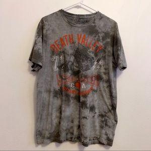 Helix T Shirt